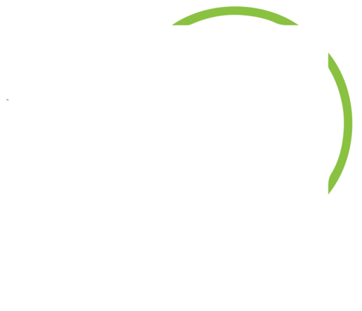 the-greatest-in-the-world-logo-white